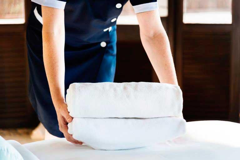 servizio-di-pulizia-dellhotel